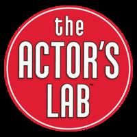 actorslab