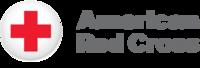 american_red_cross_logo_svg