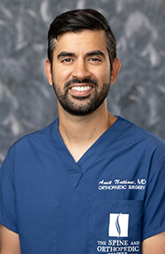 amit_nathani_for_spine_and_ortho_cen