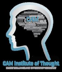 cam-09-creative-brain-logo_v3-web-600_2x