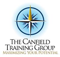 canfieldtraininggroup