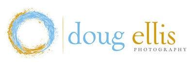 doug-ellis-photography