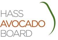 hass_board_logo