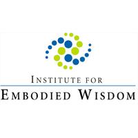 institute_for_embodied_wisdom