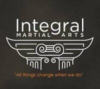 integralmartialarts