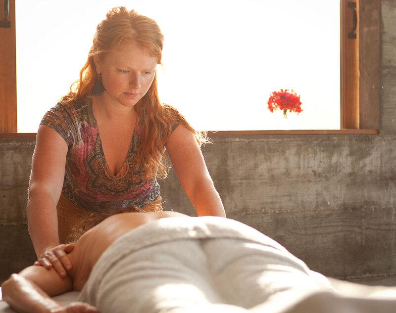 massage_branding