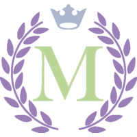 monarch_wealth_strategies