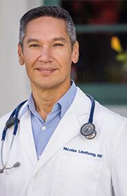 physician-headshots