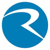 radius_commercial