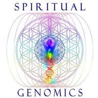 spiritualgenomics