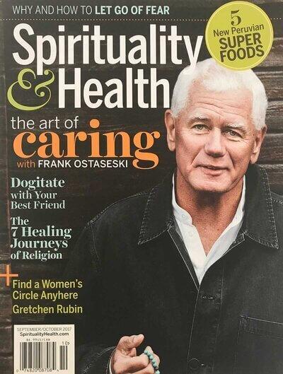 spirituality-and-health-frank-ostaseski
