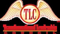 tlc_logo_hires