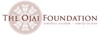 tof-logo-2018