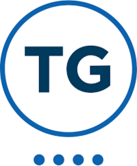 towbesgroup