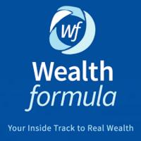 wealthformulalogo