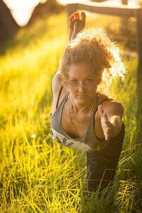 yoga_trainner
